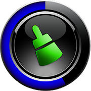 Best Android Cleaner APK