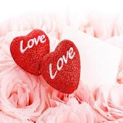 Love Wallpapers Free APK
