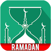 Muslim: Prayer Times, Quran, Qibla, Ramadan 2018 APK