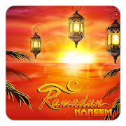 Ramadan Live Wallpaper APK