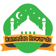 Ramadan 2018 Rewards, Ramadan Countdown & Diary APK