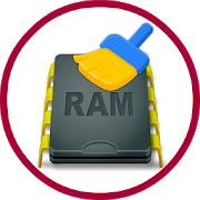 RAM Booster:RAM Cleaner APK