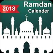 Ramadan Calendar 2018 - Muslim Prayer Times APK