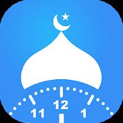 Ramadan Times: Azan, Prayer Times, Duas & Qibla APK