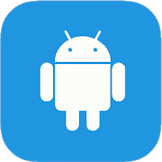 Device ID & Info. for Android APK