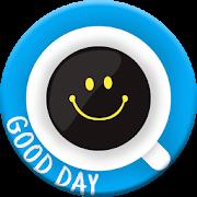 Good Day Journal APK
