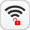Offline Wi-Fi Router Passwords APK