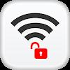 Offline Wi-Fi Router Passwords APK