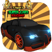 SuperCars Real Racing APK