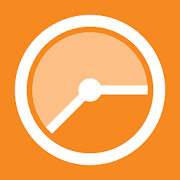 Timesheet - Time Tracker APK