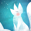 STELLAR FOX - drawing puzzle APK