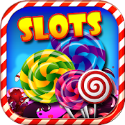 Candy Slots Deluxe APK