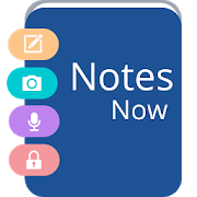 Notes Now APK