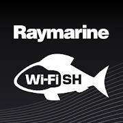 Raymarine Wi-Fish APK