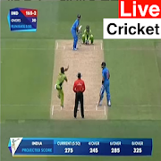 Live Asia Cup Tv Star Sports APK