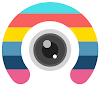 Expert HD Camera: Selfie Beauty Cam, Candy Selfie APK