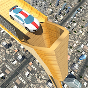 Mega Ramp: Impossible Stunts 3D APK