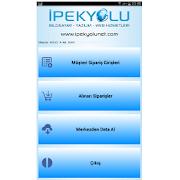 Mobil Plasiyer APK