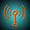 Network Signal Booster APK
