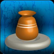 ReallyMake - Play. Print. Pottery. APK