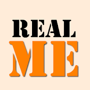 Real Me APK