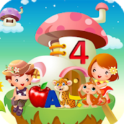 Kids Learning App: Kids Education 1.0 Android Latest Version Download