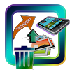 Recovery all photo deleted APK
