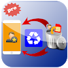 recovery deleted contacts APK