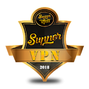 VPN Proxy Turbo Free: Super VPN Unblock Master APK