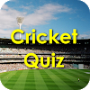 The Ultimate Cricket Quiz APK