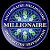 Millionaire Game Free APK