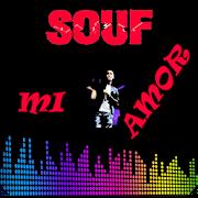 Souf - Mi Amor APK