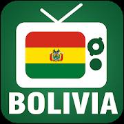 Tv de Bolivia APK