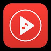 Free Music - Red Plus APK