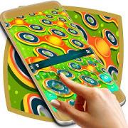 New Fidget Spinner Keyboard APK