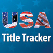 USA Title Tracker APK