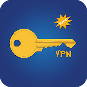 Super vpn proxy master unblock APK