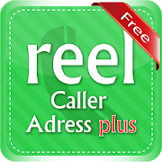 Reel caller Plus-New phonebook 1.8 Android Latest Version Download