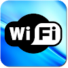 Wifi Signal Strength Booster APK