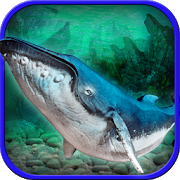 Blue Whale Hunting: Be the Crazy Hunter 1.2 Android Latest Version Download