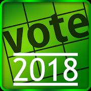 Election Results 2018: Pakistan Vote Survey APK
