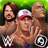 WWE Mayhem 1.4.18 Android Latest Version Download