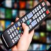 Remote Control All Tv Pro APK