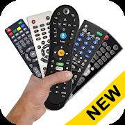 Remote Control for All TV APK