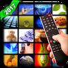Remote Control All TV APK