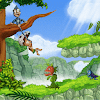 Jungle Adventures 2 APK