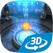 Physicists who changed the world educational VR 3D 1.3 Android Latest Version Download