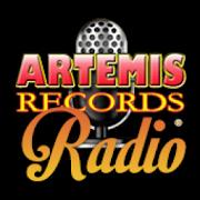 Artemis Records Radio APK
