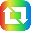 Repost – Photo & Video Download And Save APK