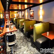 Restaurant Design APK